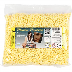 6000 PhotoPearls Amarillo...
