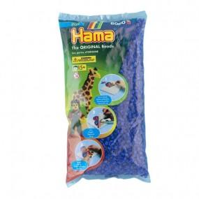Azul Hama Midi 6000