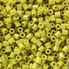 1100 PhotoPearls Verde Pistacho nº30