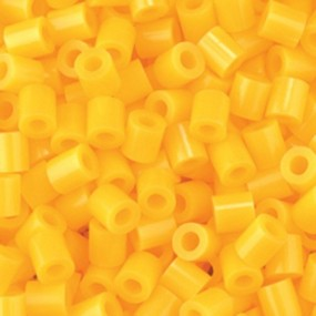 1100 PhotoPearls Amarillo nº14