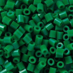 1100 PhotoPearls Verde nº16