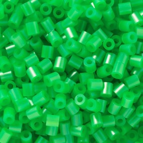 1100 PhotoPearls Verde Lima nº22