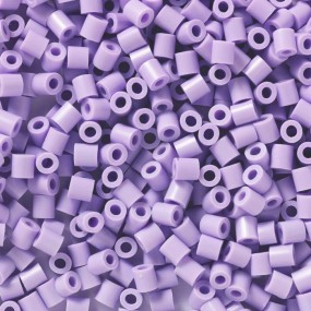 1100 PhotoPearls Lavanda nº24