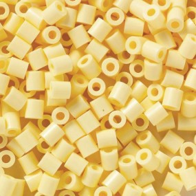 1100 PhotoPearls Amarillo Claro nº21