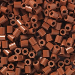 1100 PhotoPearls Marrón Chocolate nº27
