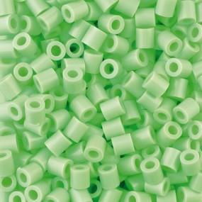 1100 Nabbi Verde Pastel nº17