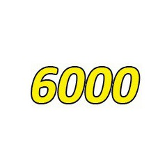 Photopearls 6000