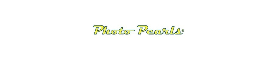 Photopearls